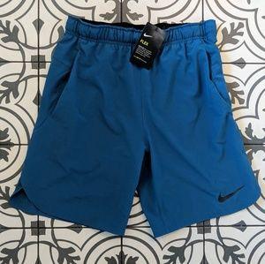 Men's Nike Flex Dri-Fit Shorts